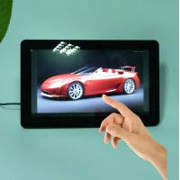 Buy cheap Full HD IPS screen all in one tablet 15.6 inch for personal use or commercial from wholesalers