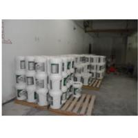 Wholesale Non Explosive Lacquer Spray Paint Anti-corrosive For Stainless Steel from china suppliers