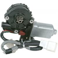 China POWER WINDOW MOTOR RIGHT PASSENGER SIDE OEM 85710-48010 for 1999-2003 LEXUS RX300 for sale