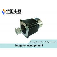 Wholesale 57BYGH / HMB Hybrid Medical Motors Running Smoothly For Automation Equipment from china suppliers