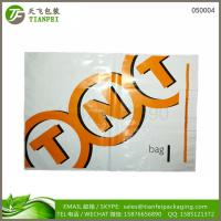 Quality (PHOTOS) Poly Mailer Envelopes Express Plastic Shipping Mailing Bags for sale