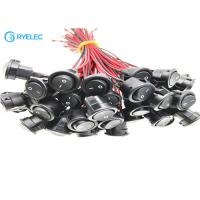 Wholesale SR - B -110- C5N - BB Wire Harness And Cable Assembly Game Switch Lever Electric Limit Switch from china suppliers