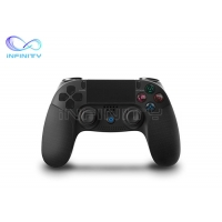 Wholesale 200uA 4.2V Wireless Ps4 Controller For Console Gamepad from china suppliers