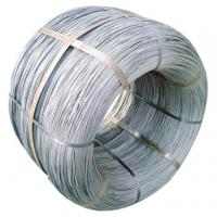 China inconel 600 wire on sale