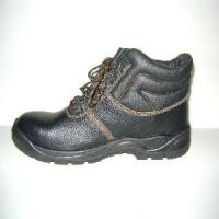 Wholesale Safety Shoes (ABP1-6081) from china suppliers
