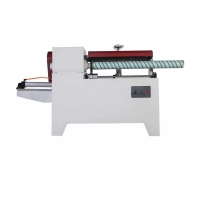 Wholesale 5mm Paper Tube Cutting Machine from china suppliers