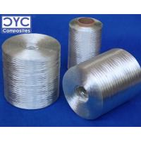 Buy cheap CYC S-Glass Roving for High Strength Composites from wholesalers