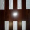 Buy cheap Taun Wood Flooring/Taun Engineered Wood from wholesalers