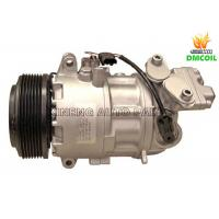 Wholesale BMW Auto Parts Compressor 1 3 X3 E81 E93 E88 1.6L 2.0L (2006-) 64 52 9 182 794 from china suppliers