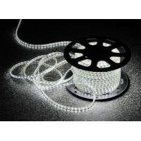 Wholesale LED Flexiable strips high brightness addressable Multi color changeable DC12V DC24V from china suppliers