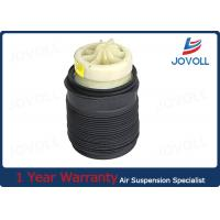 Wholesale W212 / S212 Mercedes Benz Air Springs , E400 A2123200725 Rear Air Springs from china suppliers