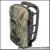 China infrared  mms trail camera/ mobile hunting camera with better night vision on sale