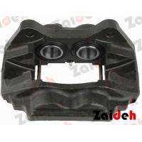Wholesale Replacement Front Toyota Brake Calipers For Toyota Land Cruiser 47750-60120 , 47730-60120 from china suppliers