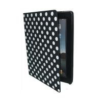 Wholesale Meteor Shower Pattern for The New iPad Case from china suppliers