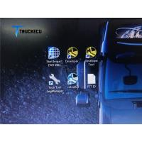 Wholesale Volvo vcads Programming Software for Premium Tech Tool dev2tool.exe software with PTT software in development model from china suppliers