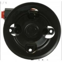 Buy cheap 5154400AC Auto Power Steering Pump for Aluminum Material for Jeep 20-1039 from wholesalers