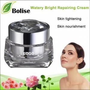 Wholesale Watery Bright Repairing Cream 50g OEM ODM Cosmetics from china suppliers