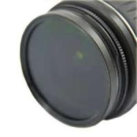 China Water & Stain repellent Camera Multi Coating filter  72mm CPL Filter circular polarizer filter  on sale