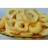 China 100% Natural Delicious Dried Apple on sale