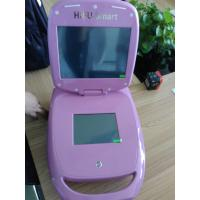 Quality Purple Pore Tightening Hifu Beauty Machine Multi Function  for body contouring of  Beauty Equipment for sale