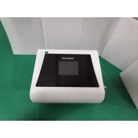 Wholesale Cpap Breathing Machine For Night Sleep Snoring With Cpap Mask from china suppliers