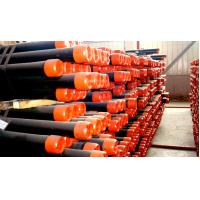 """Wholesale SPEC API 5CT TUBING 4-1/2"""", 12.75#FT, N80-1, EU 8RD, R2 SEAMLESS, BOX & PIN from china suppliers"""