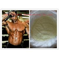 Wholesale CAS 472-61-546 Tren Anabolic Steroid / Trenbolone Acetate Steroid With 99% Purity from china suppliers