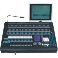 Wholesale 2048 DMX 512 2000V Computer Lighting Control Console for Stage Lighting from china suppliers