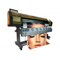 Wholesale 4 Color Sublimation T-Shirt Printing / Water Based Ink Printer from china suppliers