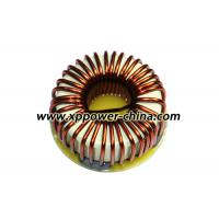 Wholesale Customized high frequency choke coil from china suppliers