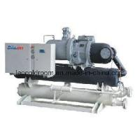 Wholesale Cooling Water Chiller (LLCF) from china suppliers