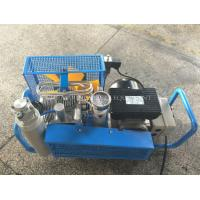 Wholesale Portable HPA Compressor from china suppliers