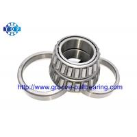 Wholesale 45×85×20.75 30209 Taper Roller Bearing Metric Series 7209E Single Row Roller Bearing from china suppliers