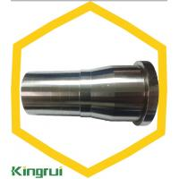 Buy cheap tool makers in the mould from wholesalers