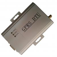 Wholesale GPRS Module Wireless Transmitter And Receiver Module With Watch Dog Chip from china suppliers