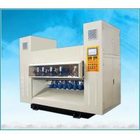 Wholesale NC Computer-control Thin Blade Slitter Scorer,  Computer Adjustment from china suppliers