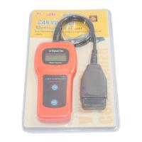 Wholesale U281 VW/AUDI CAN-BUS OBD OBD2 CODE SCANNER from china suppliers
