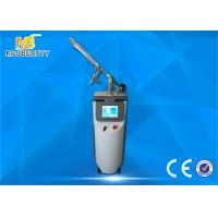 Wholesale Beauty Equipment Vaginal Applicator CO2 Fractional Laser Cosmetic Laser Machine from china suppliers