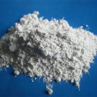 100#-0 refractory material al2o3 price white aluminum oxide/white fused alumina for sale