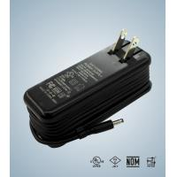 Wholesale 15W KSAP0151800083HU Switching Power Adapters with 18VDC 834MA CB , CE Safety Approval for Mobile Devices Pos from china suppliers