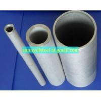Wholesale hastelloy UNS N06200 pipe tube from china suppliers