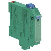 Wholesale Pepperl+Fuchs Explosion Protection Intrinsic Safety Isolated Barriers K-System Current/Voltage Driver KFD2-CD-Ex1.32 from china suppliers