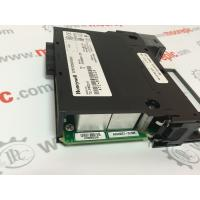 Wholesale POWER SUPPLY Honeywell Spare Parts 51195066-200 8.75/5.25AMP 120/240VAC IN from china suppliers