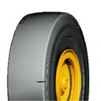 Wholesale Smooth Tyre, L-5s Tyre 18.00-25, 17.5-25 OTR Tyre from china suppliers