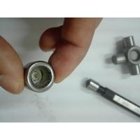Wholesale Detailed Industrial Quality Control , Bearing Product Quality Control from china suppliers
