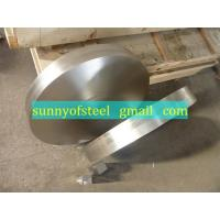 Quality duplex stainless astm a182 F310moln bar for sale