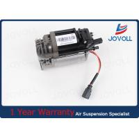 Wholesale Professional Audi A8 Air Suspension Compressor , 4H0616005C Audi A8 Suspension Pump from china suppliers
