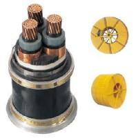 Wholesale 11kv XLPE Power Cable (N2XRY) from china suppliers