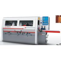 Wholesale 160 Mm Working Width Wood Moulding Machine /4 side moulder/profile from china suppliers