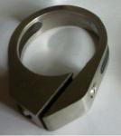 Titanium/Alloy parts Screw/Nuts Frame caps Gr1,Gr2,Gr3,Gr4,Gr5(Ti-6AL-4V),Gr7,Gr9,Gr12, etc.